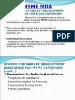 MSME schemes.ppt