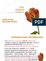 19130890-2-Defining-Operationally.pdf