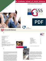 BIGSSS Broschur Mai 2013-Korr1