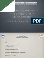 BuildingLeadership_HO.pdf