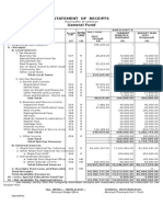 FY 2011 LBP Form No. 1.Xlsx Revised