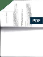 ejercicios de técnica táctica individual defensiva en etapas de formación. Juan Antonio Garcia Herrero.PDF