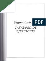 percepcion y creatividad en el aprendizaje del balonmano, ejercicios, Philippe Pinaud.PDF