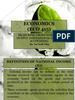 7. ECO 415-Measuring gross domestic output and national income accounting - Copy.pptx