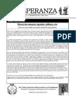 La Esperanza año 1 nº 61.pdf