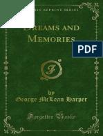 Dreams_and_Memories_1000151514.pdf