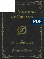 The_Meaning_of_Dreams_1000205407.pdf
