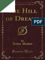 The_Hill_of_Dreams_1000164400.pdf