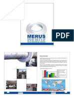 Merus Ring -Water booklet.pdf