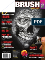 Airbrush Action - May-June 2014.pdf