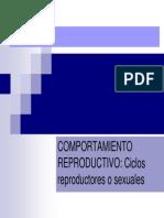 Tema 12_Ciclos sexuales.pdf