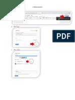 การส่งงานเอกสาร งานนำเสนอ และ youtube.pdf