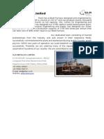 Introduction letter SLR METALIKS LTD,,,,,.doc