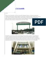 Greenhills.pdf