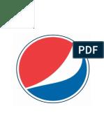 Pepsico Overview