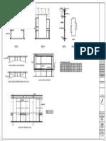 E-28 Estructura de Soporte Para Salas r3
