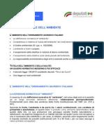 26_Tutela_ambiente.pdf