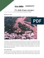 Corriere-della-Sera-In-Italia-70-per-cento-frane-europee-Graziano-Calcaterra.pdf