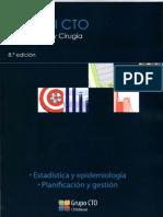 1 Estadistica y Epidemiologia - Planificacion y Gestion