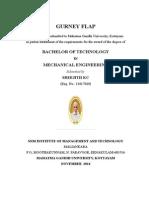 GURNEY FLAP.docx