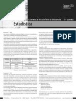 10 TESTCOM1V_ET.pdf