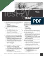 22 testcom2v_et.pdf