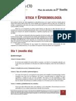 30 est y epi 3v 05d.pdf