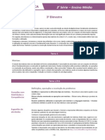 cm_11_10_2S_3.pdf
