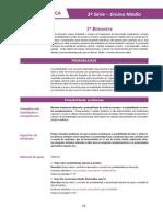 cm_11_10_3S_2.pdf