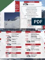 Calendario_attività_2015.pdf