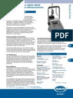 L2677 rev1.pdf