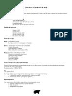 caracteristicas de 777-F