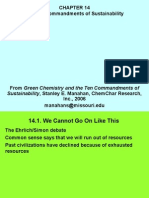 GreenChmCh14