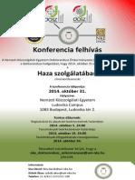 Uni-nke.hu Uploads Media Items Konferencia-felhivas.original