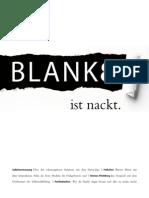 blank8