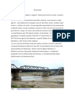 consecintele inundatiilor