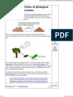 entropy (2).pdf