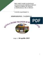 0_simpozion_sc_11_buzau.pdf