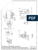 PLC Demo System Schematic RevE