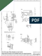 PLC Demo System Schematic RevE