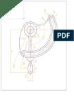 C__Users_user_AppData_Local_Temp_Rar$DIa0.180_Mechanical plan N03 Layout1 (1)