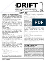 The Drift Newsletter for Tatworth & Forton Edition 067