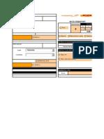 Copie a Calculator Apr-iulie 2012 (1)