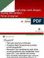 Epilepsi-Dr.-Setyo-Handryastuti.pdf