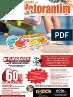Gazeta de Votorantim 103