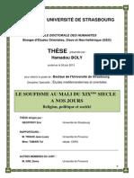 BOLY_-_Hamadou_2013_ED520
