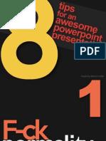 8tipsforslideshare-140205110030-phpapp01.pdf