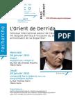 prg_cerlom_28-29_janvier_2015 (1)