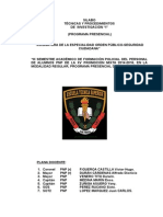 ALDUCAR SILABO TEC Y PROC INV PARA AA.dox.docx
