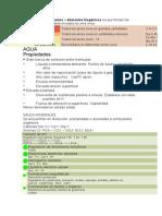 bioloapuntes.pdf